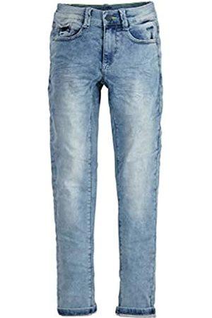 s.Oliver Boy's 402.10.004.26.180.2020911 Jeans