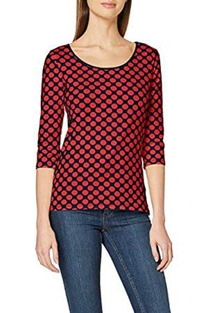ESPRIT Women's 020EE1K346 T-Shirt