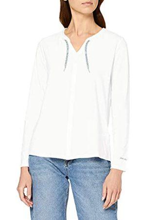 CECIL Women's 314529 T-Shirt