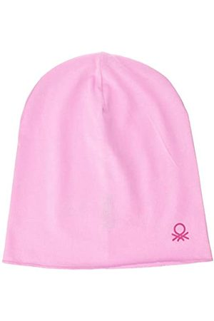 Benetton Boy's Cappello Beret