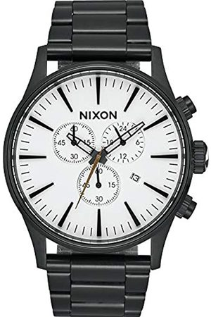 Nixon Men's Watch A386-756-00