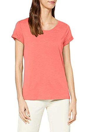 Esprit Women's 129cc1k036 T-Shirt