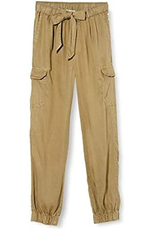 Garcia Girl's O02520 Trouser