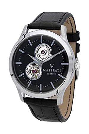 Maserati Men's Watch R8821125001