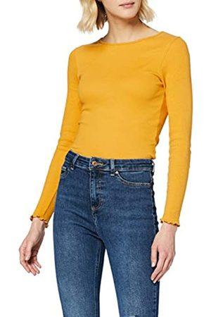 New Look Women's Sebastian Ripped Disco Supersk Jeans