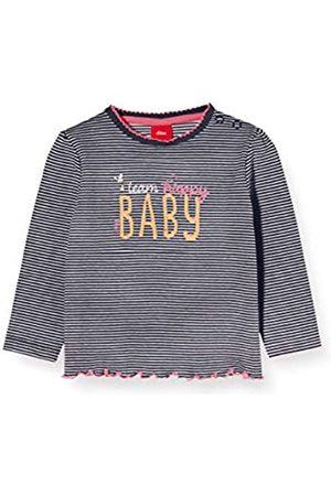 s.Oliver Junior Baby Girls T-Shirt