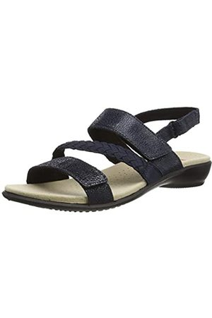 Hotter Women's Ripple Sandal