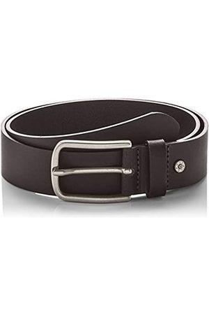 ESPRIT Men's 020EA2S309 Belt