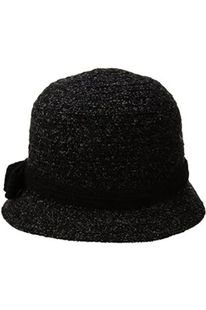 Betmar Maya Bucket Hat