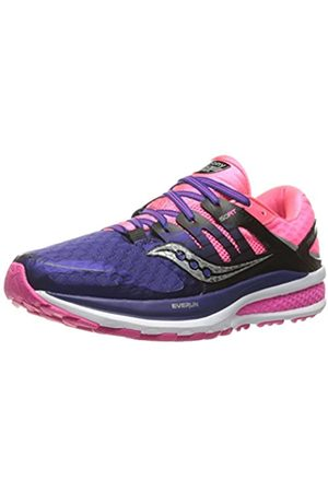 Saucony Women's Triumph ISO 2 Running Shoes, ( / / )