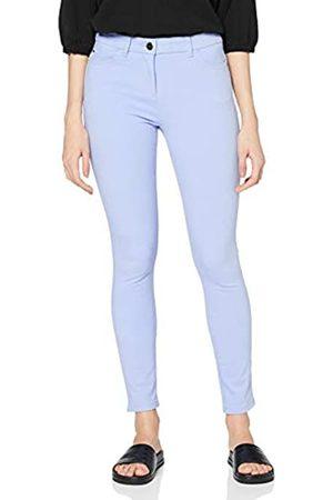 ESPRIT Collection Women's 020EO1B314 Trouser