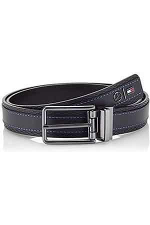 Tommy Hilfiger Men's 2MB Reversible Belt