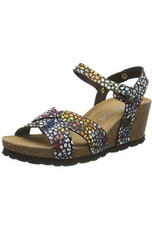 Rohde Women's Massa Ankle Strap Sandals, ( 98)