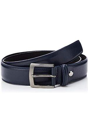 MEK Boy's Cintura Eco Pelle Belt