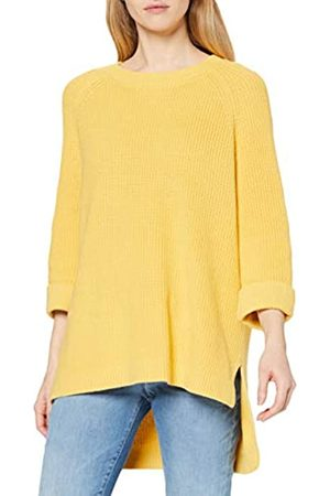 Esprit Women's 020EE1I313 Sweater