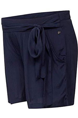 Esprit Maternity Women's Bermuda Utb Maternity Shorts