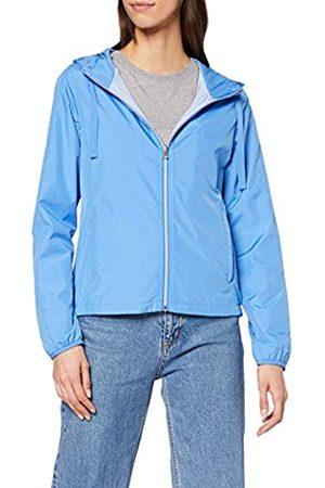 GANT Women's D1. Wind Shielder Jacket