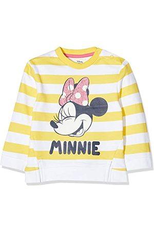ZIPPY Baby Girls' Sudadera Minnie Ss20 Sweatshirt
