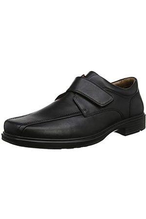 Hotter Men's Henley Loafers, ( 001)
