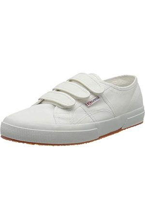 Superga 2750 COT3VELU, Unisex Adults' Low-Top Sneakers