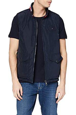 Tommy Hilfiger Men's Reversible Vest Trousers