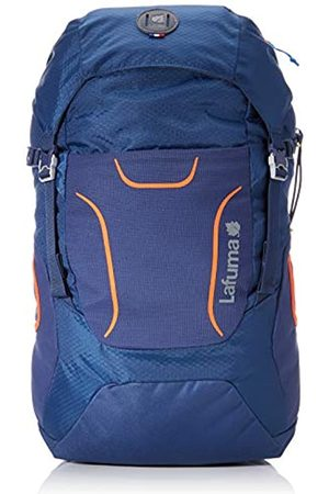 Lafuma Windactive 25 Hiking Backpack Unisex Adult, unisex_adult, LFS6342