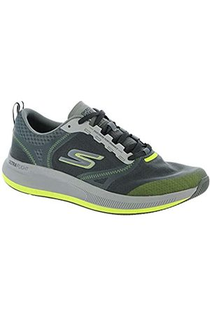 Skechers Men's GO Run Pulse Trainers