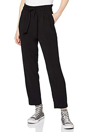 ONLY Women's ONLLAYLA-Runa Trousers