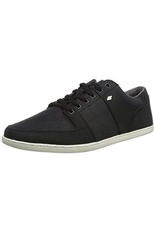 Boxfresh Men's Spencer Trainers, ( Ba1)