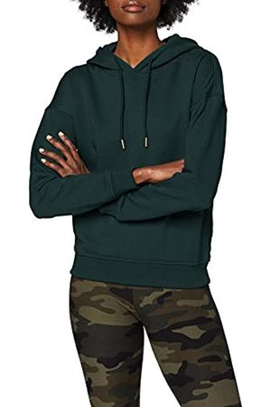 Urban classics Women's Ladies Hoody