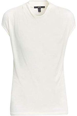 Esprit Collection Women's 030EO1K310 T-Shirt