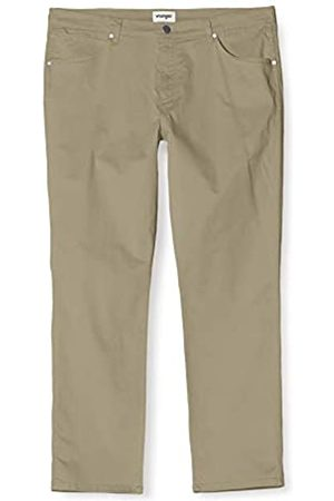 Wrangler Men's Greensboro Trouser