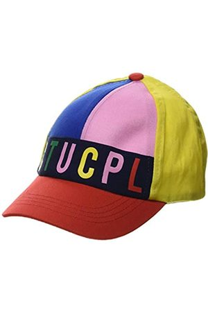 Tuc Tuc LETTERS TWILL CAP FOR GIRL PLAYER
