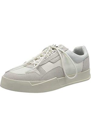 G-STAR RAW Men's Rackam Vodan Low Ii Top Sneakers, ( C243-110)