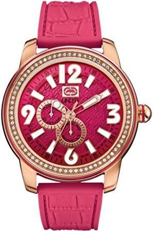 Marc Ecko Men's Watch E13544G2