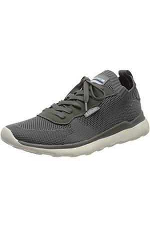 s.Oliver Men's 5-5-13642-34 Low-Top Sneakers, ( 200)
