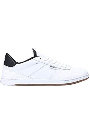 Supra Unisex Adults' Elevate Skateboarding Shoes, ( / - -M 126)