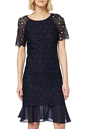 APART Fashion Women's Lace Party Dress
