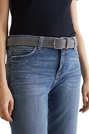 Esprit Accessoires Women's 030ea1s304 Belt