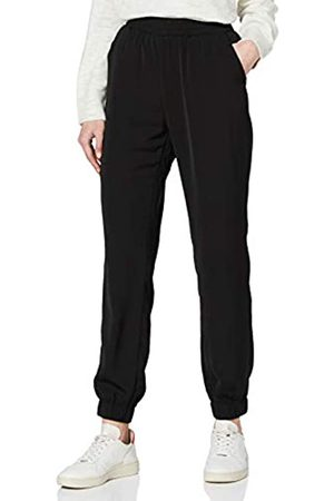 SPARKZ COPENHAGEN Women's Halo Pants Trousers