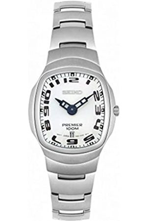 Seiko Women's Watch SXB323