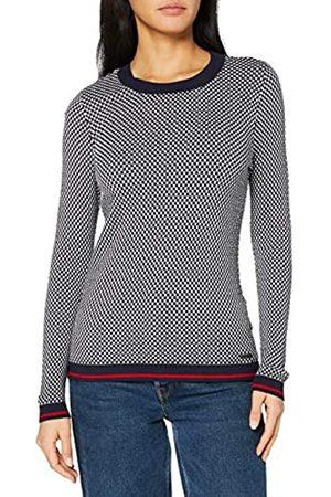 Esprit Women's 020EE1I303 Sweater