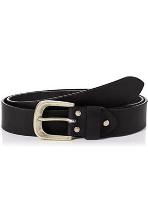 Cross Men's's 0387K Belt, ( 020)