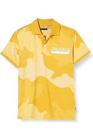 Napapijri Boy's K Ene Polo Shirt