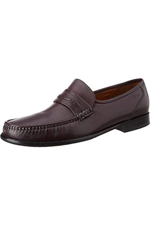 Sioux Men's Loafer Flats