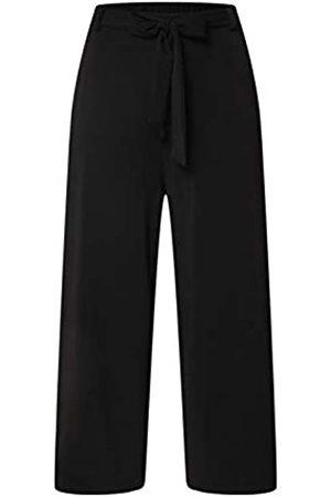 Vero Moda Women's Vmmilla Hr Loose Culotte Pant Noos Shorts
