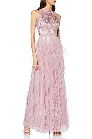 Vera Mont Women's 0106/4541 Party Dress