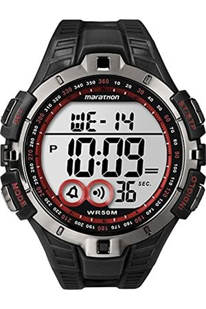 Timex Men's Marathon by Digital Full-Size T5K423