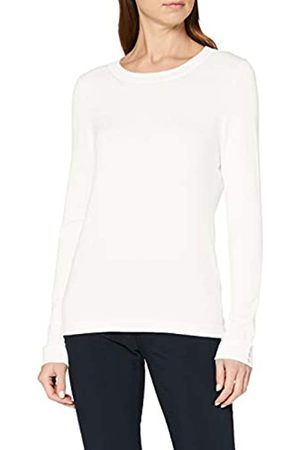 Esprit Collection Women's 020EO1I302 Sweater