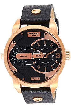 Diesel Men's Watch DZ7317